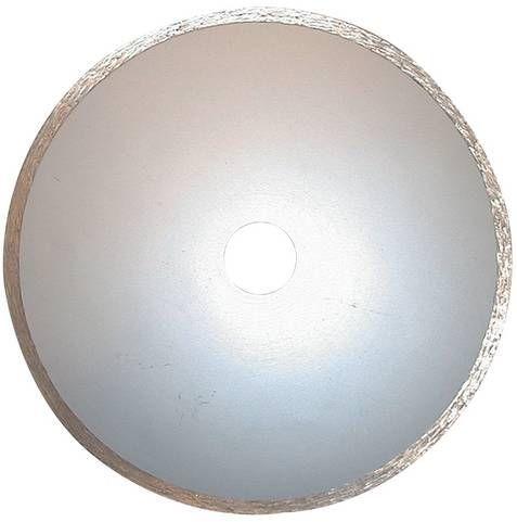 Güde Diamant-Ersatzscheibe - 180x25,4mm