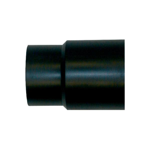 Metabo Pieza de acoplamiento Ø 30/35 mm, para aspiración (624996000)