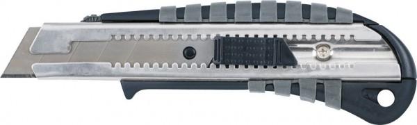 KWB Professioneel afbreekmes met autolockfunctie, 25 mm - 015125