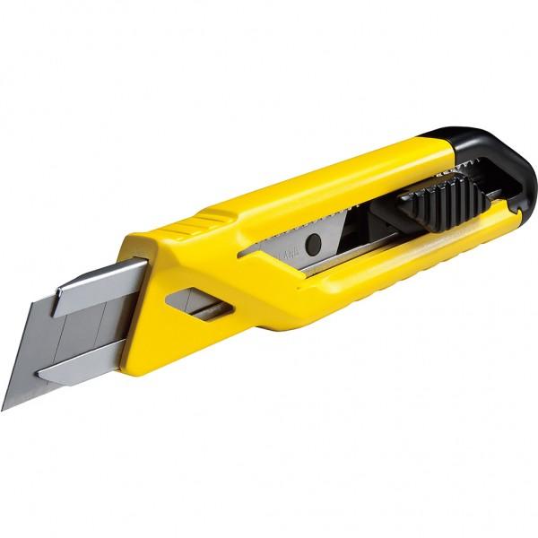Stanley Messer Easy Cut (Schieber), 18mm - STHT10265-0