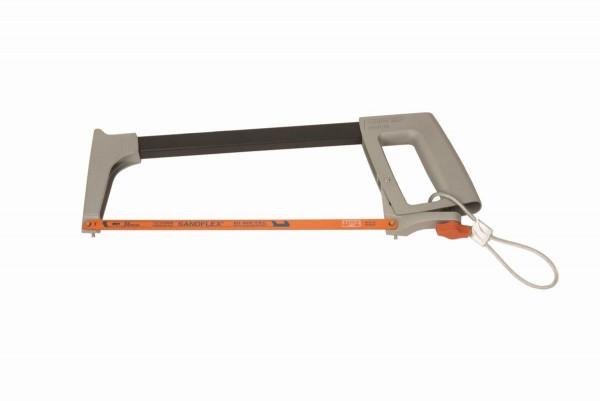 Bahco Archetto per metallo con cordone ad anello - TAH225-PLUS