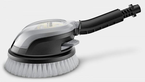 Kärcher Rotierende Waschbürste WB 120 - 26440600