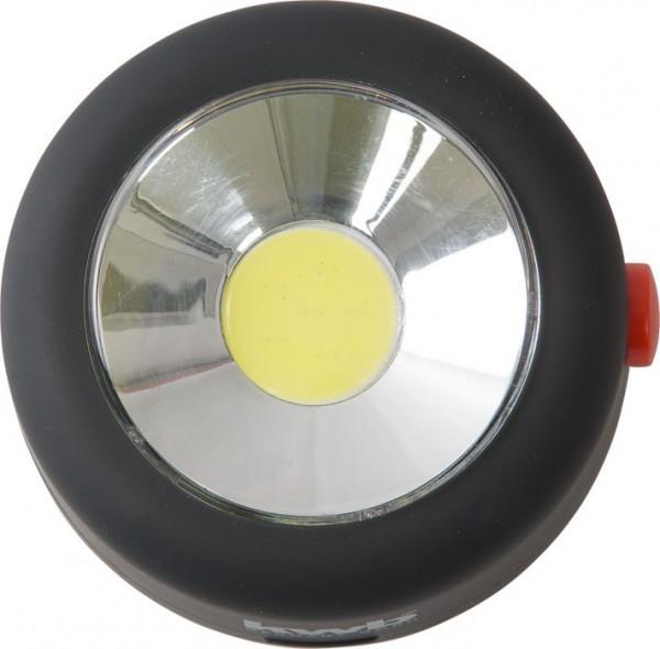 KWB COB-LED werklamp, flex - 948412