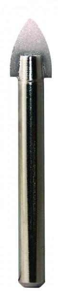 Makita HM tegel- en glasboor, 8x70mm - P-60062