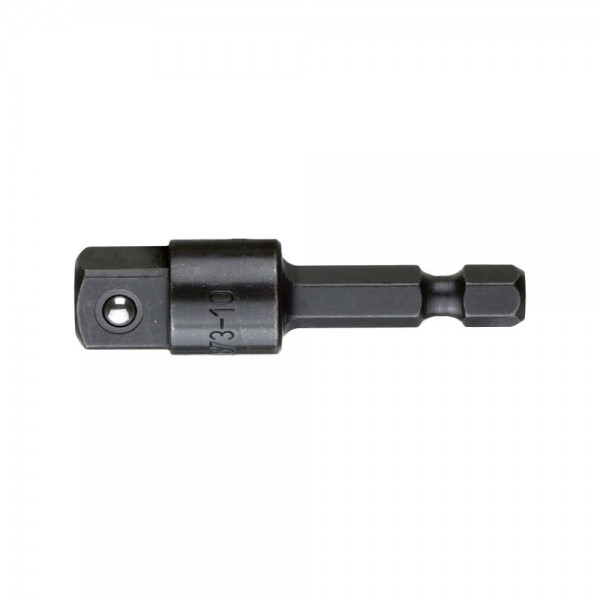 """Gedore Porte-embouts 1/4-3/8"""" - 673 10"""