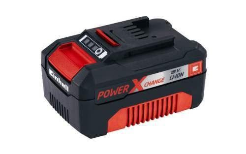 Einhell Power-X-Change 18V 3,0Ah Lithium-Ionen Akku - 4511341