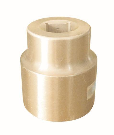 Bahco Chiave a bussola antiscintilla Alluminio Bronzo, attacco 1/2 - NS220-12