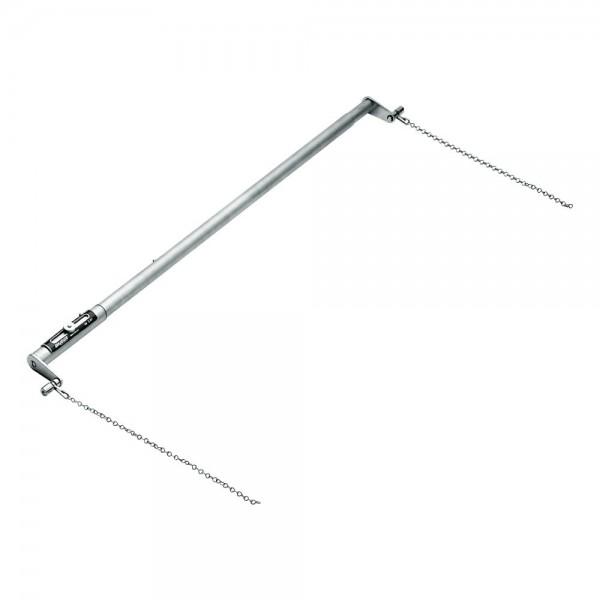 Gedore Spurmessgerät 835-1500 mm - 3.01
