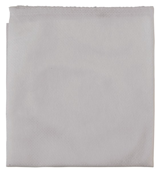 Einhell Filtre en tissu pour aspirateur - 2351140