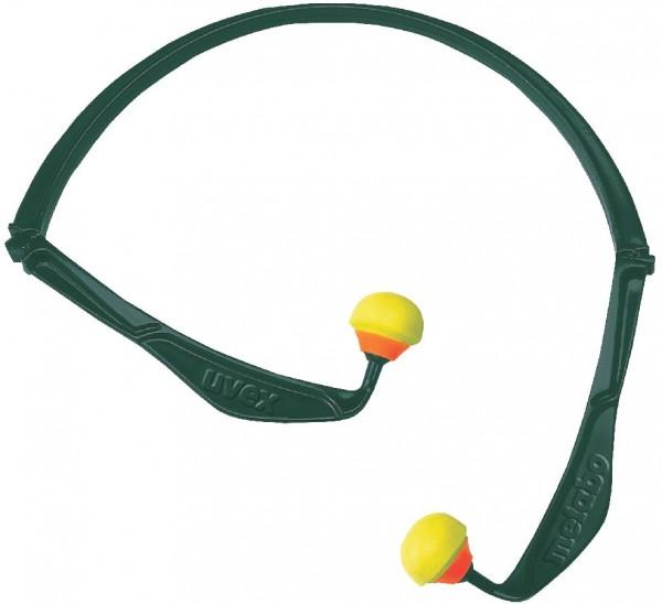Metabo Arceau flexible antibruit