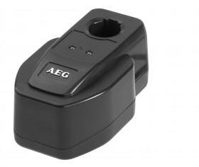 AEG Elektrowerkzeuge LA 036 für SE 3.6 Ladegerät