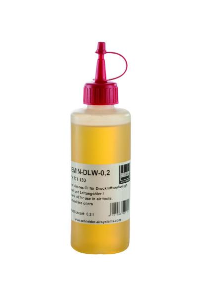 Schneider Öl OEMIN-DLW 0,2 - DGKE771130
