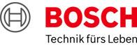 Bosch Garten