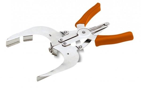 Bahco Pince à segments de piston, ø 80-120mm - be74-80120
