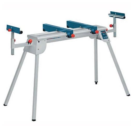 Bosch Professional Mesa de trabajo GTA 2600 - 0601B12300