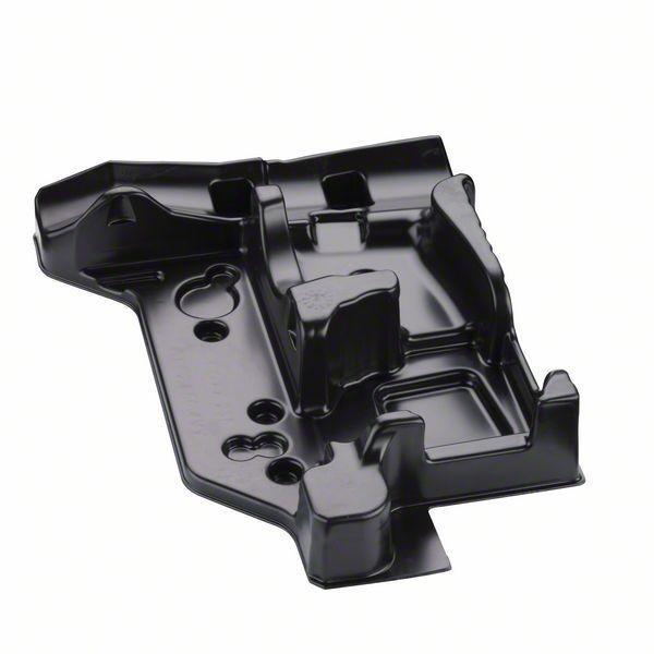Bosch Professional Einlage für Boxen, passend für GDR/GSB/GSR 14,4/18 V-LI/GSR 14,4/18 V-LI HX