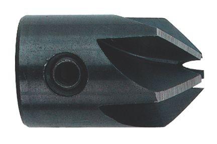 Metabo Mèche conique à rapporter à 90° 8x20 mm - 62502400