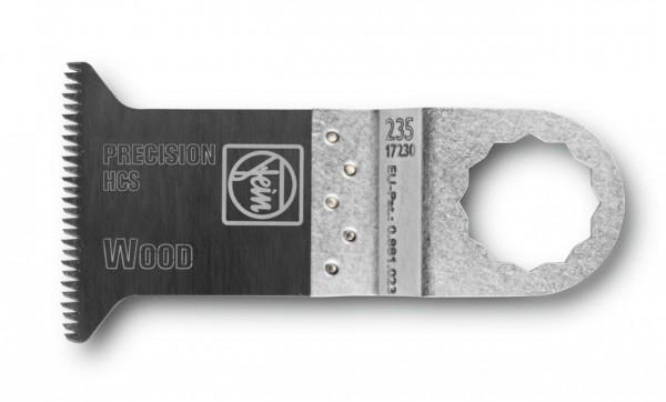 Fein E-Cut Precision-Sägeblatt - 63502235010