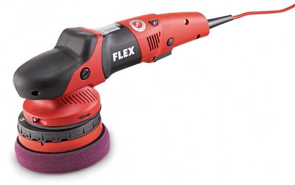 Flex XFE 7-15 125 Exzenterpolierer 710W - 476919