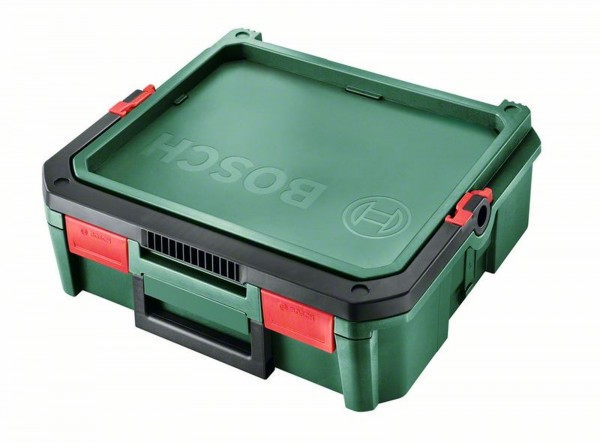 Bosch SystemBox, SystemBox singola - 1600A016CT