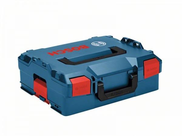 Bosch L-BOXX 136 - 1600A012G0