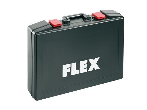 Flex Transportkoffer met inleg LBS 1105 VE-Set - 319074