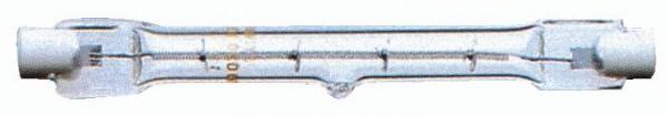 Brennenstuhl Halogen Glühlampe 120W Energieeffizienzklasse C