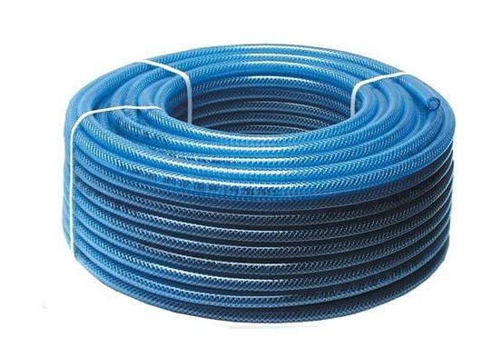 Güde Tuyau flexible à air comprimé 50 m / 6 mm - 02820