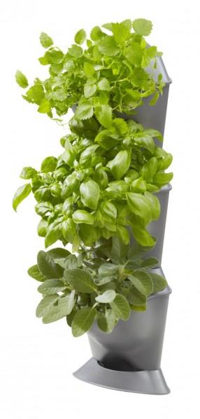 Gardena NatureUp! Basis Set Ecke - 13153-20
