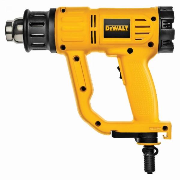 DeWALT D26411 Heißluftpistole