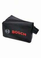 Bosch Linnen stofzakken voor schaafmachines GKS 18V-68 C, GKS 18V-68 GC, GKT 18V-52 GC - 2608000696
