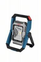 Bosch Professional Acculamp GLI 18V-1900 Professional - 0601446400