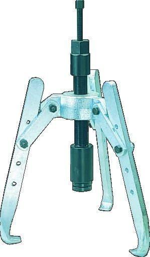 Bahco Hydraulische trekker met drie armen - 4528K2
