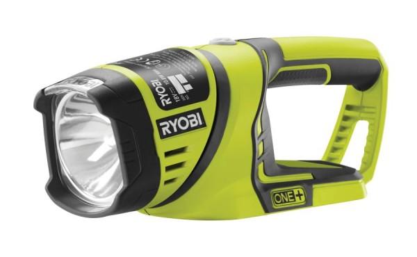 Ryobi RFL180M Lampada alogena 18V