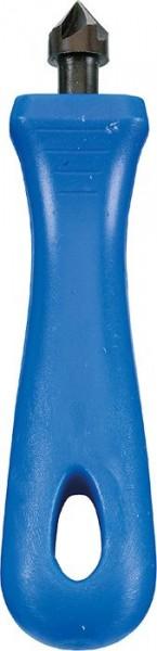 KWB Handmatige verzinkboor, gereedschapsstaal - 149500