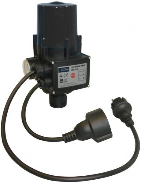 Güde Interrupteur manometrique avec hydrocontrol BRIO 2000 - 94174