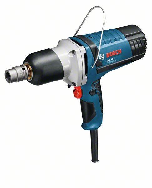 Bosch Professional Schlagschrauber GDS 18 E Professional