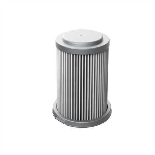 Black & Decker Filterset (Ein- und Austrittsfilter) für CUA525BH - CUABF10-XJ