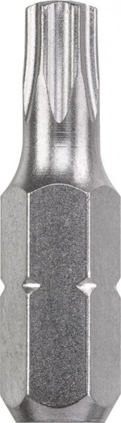 KWB INDUSTRIAL STEEL bits, 25 MM - 121615