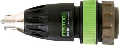 Festool Limitatore di profondità DD-DC - 493539