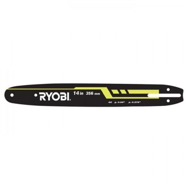 Ryobi Zwaard 35 cm voor RCS1935 - RAC247