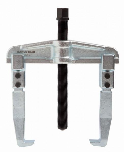 Bahco Estrattore a due bracci, larghezza 25-130 mm - 4532-BL