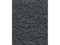 Fein  Bande fibre, très fine, 3 Pce, 75 x 2 000 mm - 69903121010