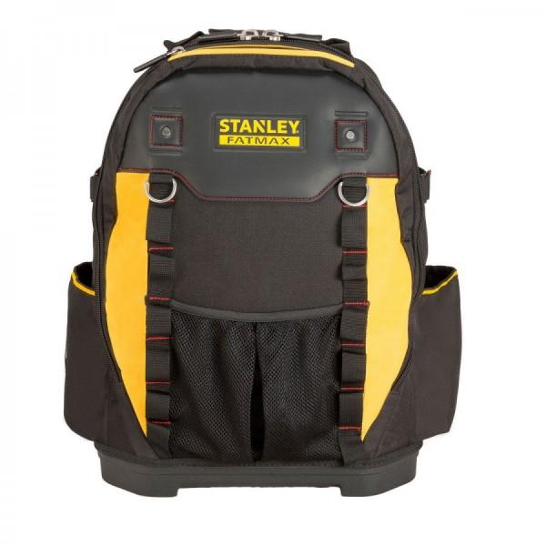 Stanley Werkzeugrucksack FatMax - 1-95-611