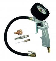 Schneider Druckluft Bandenvulmeter RF-RM - DGKD040011