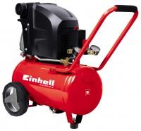 Einhell Compresor de aire TE-AC 270/24/10 - 4010450