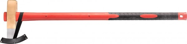 KWB Kloofhamer, fiberglas steel - 452730