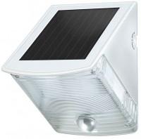 Brennenstuhl Lampada solare da parete a LED SOL 04 plus IP 44 - 1170870