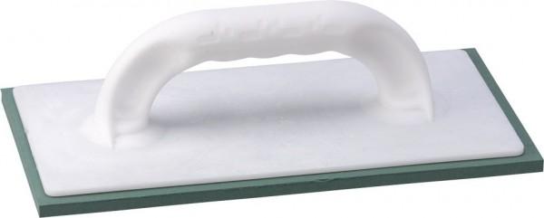 KWB Strijkbord met rubber met celstructuur - 924758
