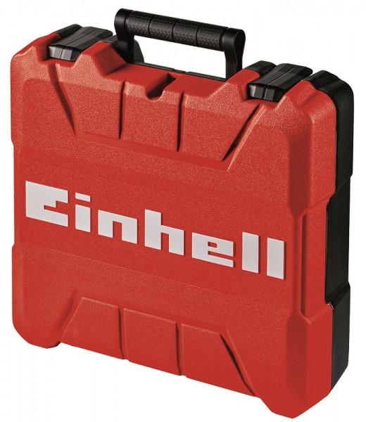 Einhell Koffer E-Box S35 - 4530045